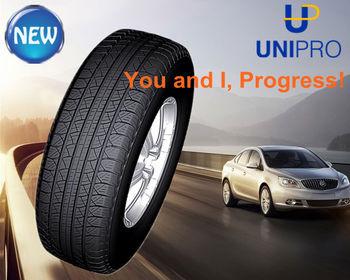 High quality Car tyre 165/70R13, DOT,ECE,GCC,E4,SONCAP,ISO