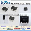 TDA2822 Integrated Circuit Shenzhen Electronic IC