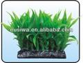 همية مصطنعة نباتات الزينة نباتات الزينة مع اسم