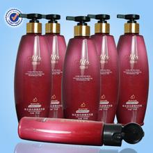 herbal bio amla shampoo