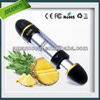 New product e cigarette Amanoo tornado electronic cigarette
