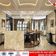 ceramic tiles price square meter