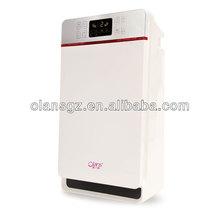 ionfresher air purifier,welding air purifier
