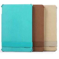 Smart Cover For IPad mini 2 Leather Case,For Apple IPad mini 2