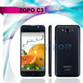 5 zoll 2gb 32gb zopo c3 mtk 6589t Quad-Core freigeschaltet android phone mit ce-zertifizierung