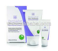 DermaZor Psoriasis Natural cream