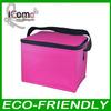Cooler bag for frozen food/insulated bag cooler