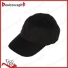 Cap Hat Camcorder, Hidden Camera Hat DVR/Hidden Cap Camera with 4GB memory