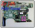 460902-001 para hp compaq pavilion placa base dv6000 portátil motherbaord dv6500 dv6700,100% probado