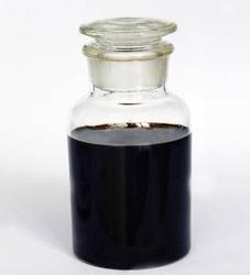 coal tar low Sulfur