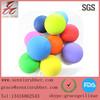 Natural Rubber Hand Balls