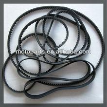 730 go kart drive belt ,motorcycle belt ,megadyne belt/belt splicing kits