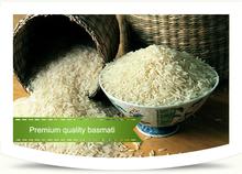 Premium Quality Long Rice