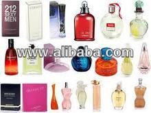 Original Designer Perfumes