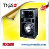 pre-amp power amplifier big stage speaker pro system