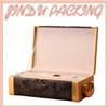 luxury elegant custom made wholesale wine carrier shipping boxes