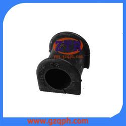 Auto part Stabilizer Bushing OEM 48815-33011 use for toyota VCV10 ,MCV10