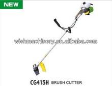 41.5CC Brush cutter CG415H with EPA CE