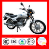 Plant well sell beautiful motorcycle/Matchless motorcycle sale for
