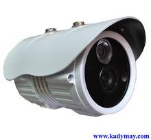 Best offer!!!high resolution 40m ir 1200tvl cmos ir color waterproof day/night ir outdoor cctv camera with 2-years-warranty!!!