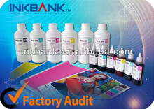 sublimation ink for epson 4800