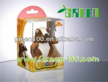 2014 Plastic Folding Box for Birthday Gift Pack