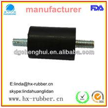 anti-shok durable spring isolator anti vibration