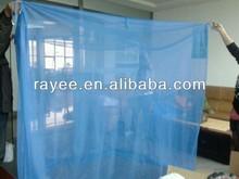 Não tratada mosquiteiro / pré tratada mosquito net / LLIN / long lasting inseticida redes