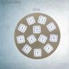 Scientific Name of Seeds 420W New Design Modular Led Grow Light