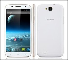 Zopo ZP990 Cell Phone