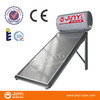 150 Liter Flat Panel Solar Water Heater, Flat Solar Collector, Flat Panel Heater