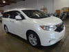 NEW 2013 NISSAN QUEST SL / Export to Worldwide