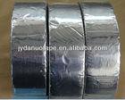 self adhesive roofing flashing aluminium foil tape