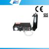 T&H liquid glue dispenser controller