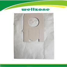 MICROFIBER BAGS UNIVERSAL / Universal model micro fiber bag, suitable for more than 51 brands