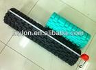 Foam Roller/Grid Foam Roller/Premium Textured EVA Foam Roller