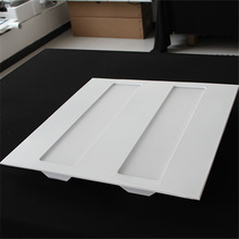 factory price 36w 620*620mm led panel