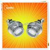 Trendy colorful new lights angel eyes headlight for toyota prado