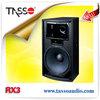 18 Active outdoor Portable Digital out door Speaker System
