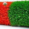 Polyurethane fake turf running tracks Wuxi Manufacturer