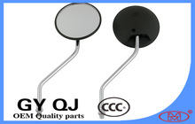 mirrors CG125 for motorcycle(QJ-004)