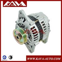 Alternator for Nissan Sunny B12,23100-53A10,23100-53A11,23100-53AR0EX