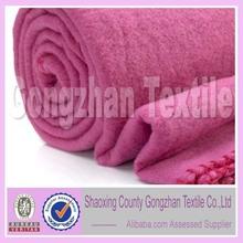 polyester 2013 cheap small fleece blanket