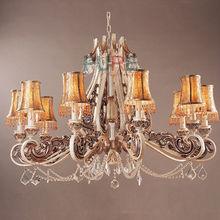 UL pendant/hanging pendant lamp light shade