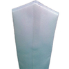 aquarium cotton filter