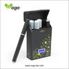 vaporizers wholesale cloutank 900mAh custom vaporizer pen wax vaporizer cloutank m2 topoo vaporizer