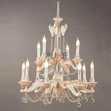 UL led new design pendant lamp modern lighting