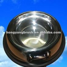 pet bowl plastic bowl