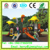 Equipment amusement park, kids plastic play houses, kindergarten kid furniture JMQ-12005