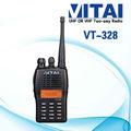 Multi - função ~! Vitai VT-328 amador rádio FM Scrambler de voz